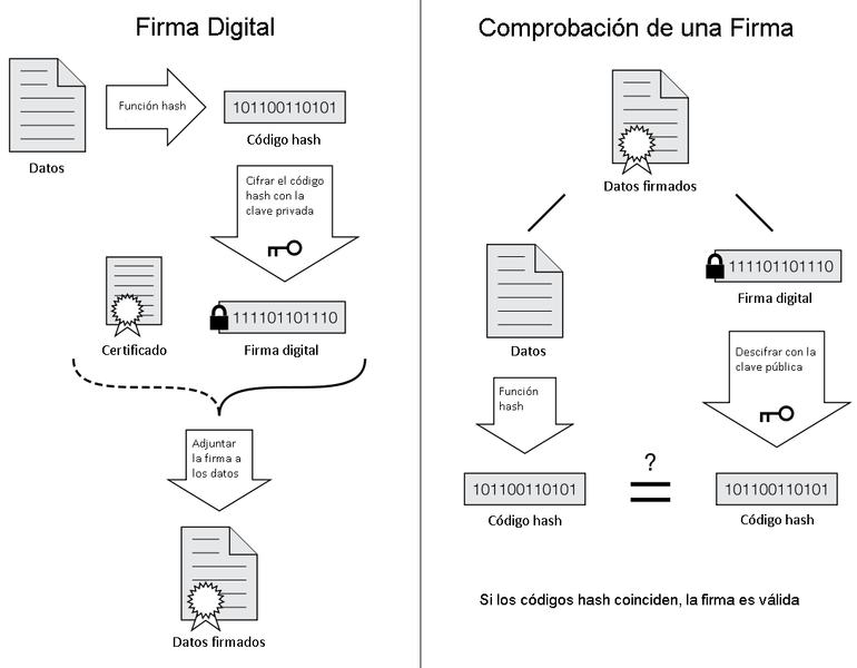 firma_digital