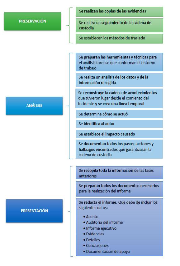 metodologia_2