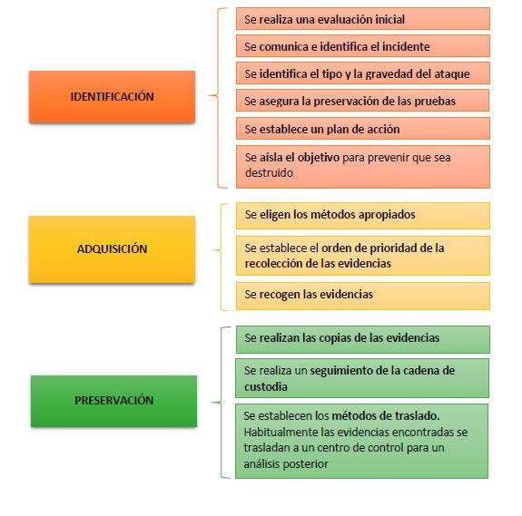metodologia_militar1