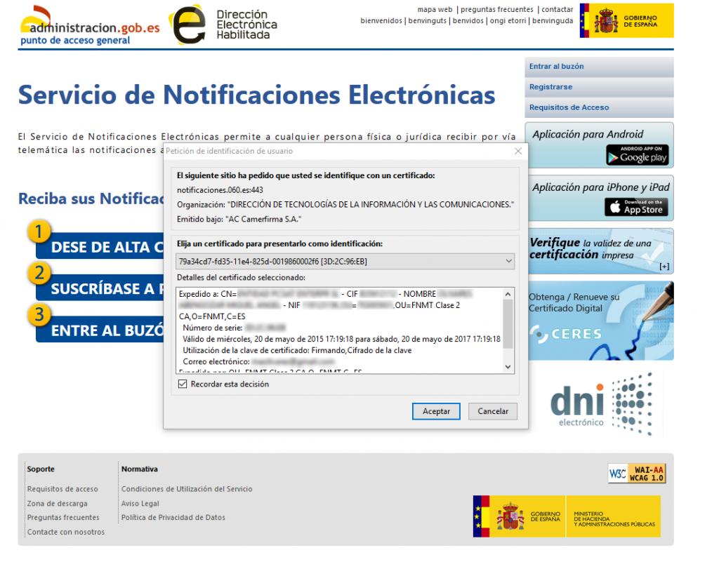 seleccion_certificado